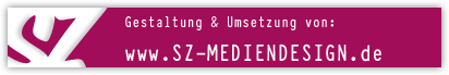 SZ-Mediendesign